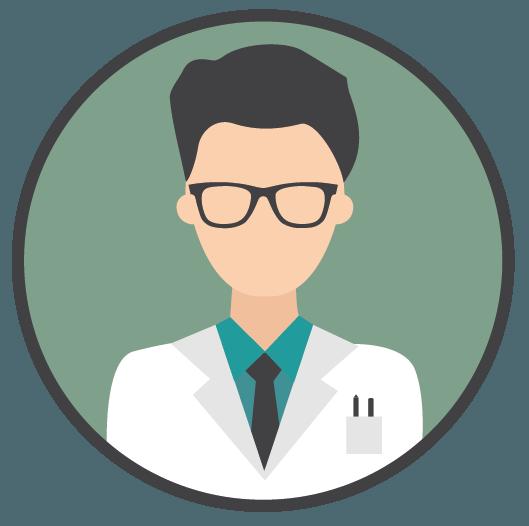 OSTEOPATA-CASTIGLIONE-DELLE-STIVIERE-PARMEGGIANI-ICONS-CHI-SONO