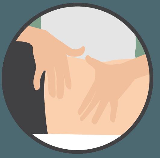 OSTEOPATA-CASTIGLIONE-DELLE-STIVIERE-PARMEGGIANI-ICONS-OSTEOPATIA