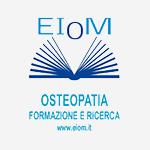 OSTEOPATA-PARMEGGIANI-LOGO-EIOM